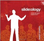 slideology-cover-photo5