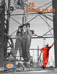 BakerAtlasfrontcover[1]